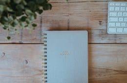 Best bullet journals. Best Notebook Bullet Journal. Best Journal bullet journal.