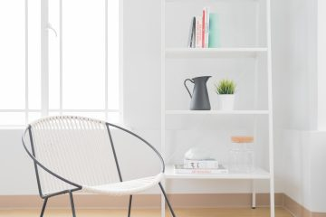 Six Minimalism Hacks - Living more with less