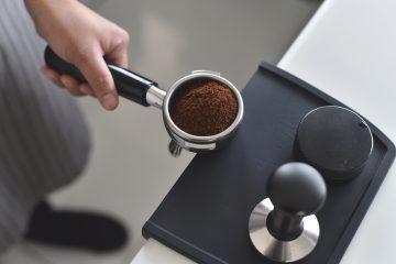 best single serve coffee maker.